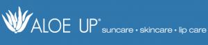 aloe-up-suncare-900x200-white-green-backing-300x66