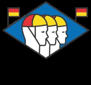 slscnz_logo